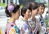 日本近半数找不到合适伴侣