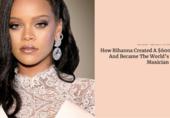 全球最富女歌手紅毯怎么穿