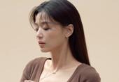 38岁女神全智贤近照曝光