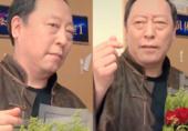 """""""苏大强""""被迫营业"""