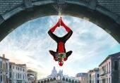 《蜘蛛侠》开启下个漫威十年