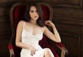 她,越南第一美人