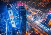 东莞,深圳崛起后的新世界