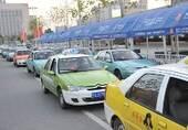 武汉市出租车拟8日恢复运营
