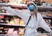 周扬青超市买买买