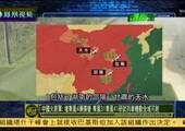 解放军火箭军部队成立新DF4战略导弹发射营