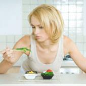 10个好习惯让你减肥成功不反弹