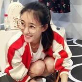 """为啥大夏天都喜欢反季节穿衣 连王丽坤也被""""传染""""啦"""