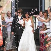 婚后就能有依靠?关于婚姻的10个甜蜜错觉