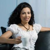 咖啡减肥食谱怎么做