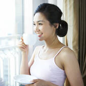 咖啡减肥 用对方法效果才好
