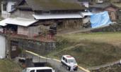 日本旅游热点现入室凶杀案 6人死亡