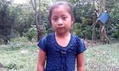 美墨边境女童死于拘押 死前多日缺饮食