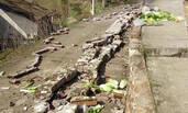 四川宜宾兴文县发生5.7级地震