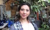 叙利亚因战争留下一城单身女 只能嫁给中老年人