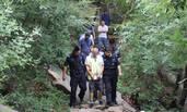 两卖淫女被残忍杀害后抛尸 18年后真凶终抓获