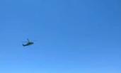 福建平潭两艘船舶相撞 致3死6失踪