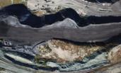 辽宁:亚洲最大露天煤矿资源枯竭