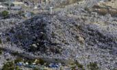 被200万人朝圣的山峰