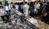 日本:295万户停电之后