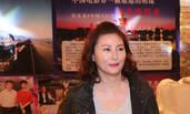 """44岁王思懿面容浮肿,与当年的""""潘金莲""""判若两人…"""