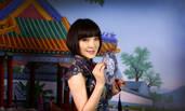 她凭一首歌红遍大江南北,如今49岁风韵不减