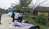 广东24人赌博被查 多人跳水2人死亡