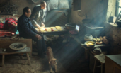 中国摄影师获2018荷赛人物类单幅奖