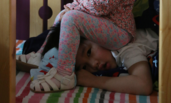 《在人间》第100期:二孩生活