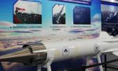 中国自信曝光两型高超音速飞行器 或可与美国并驾齐驱