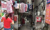 武汉城中村:曾承载5万租客城市梦