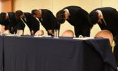 4名日本运动员为在亚运会嫖娼致歉