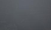 今早的北京