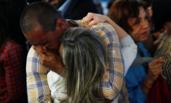 委内瑞拉《国家报》被迫关闭