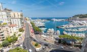 富豪的选择 欧洲最贵公寓近6亿元出售