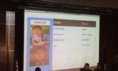 警方公布涉嫌杀金正男的朝鲜使馆人员照片