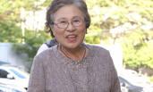 """她是元老级演员,""""奶奶""""专业户,如今病逝享年78岁"""
