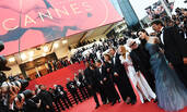 第70届戛纳国际电影节闭幕式全程精选