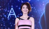 黄圣依签约新公司获杨子力挺 首次透露孩子生活细节