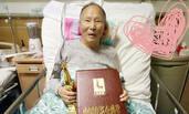 《英雄儿女》王成扮演者刘世龙去世 生前旧照回顾