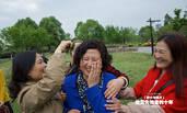 《在人间》第149期:渺小与强大:地震失独者的十年
