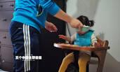 《在人间》第154期:五个中国全职爸爸