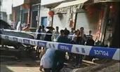广西男子闯入情人前夫家致2死3伤