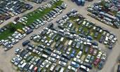 深圳:5.5万辆车被强制报废