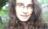 英国21岁女保姆被情侣雇主谋杀焚尸