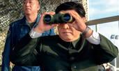 全景式记录习近平视察79集团军