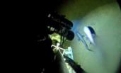 科普:深渊海沟科学之谜知多少