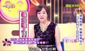 台女星上节目搏出位:在韩国出糗就装大陆人