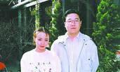 导演英达涉嫌洗钱被捕 与前妻宋丹丹旧照曝光