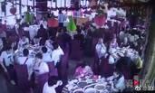 重庆:新人办完婚宴后跑路